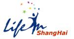 LifeInShanghai